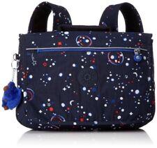 Kipling School Handbags