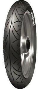 PIRELLI SPORT DEMON 130//90-17 Rear Bias BW Motorcycle Tire 68V MT90-17