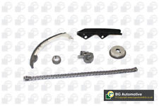 Timing Chain Kit For Nissan CA9209