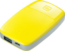 Go Travel Smartphone iPhone Powerful Emergency Power Backup Charger (Ref 966)