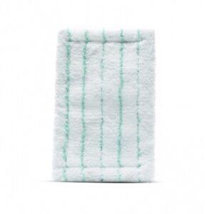 proWIN Mikropad Hygiene NEU - Reinigungspad für Speedy und Smartline
