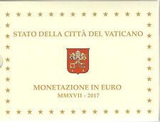 KMS 2017 Vatican Or
