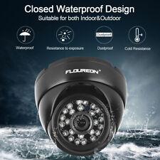 3000TVL 1080P AHD 2.0MP PAL Vandalproof CCTV Dome Security Camera Night Vision
