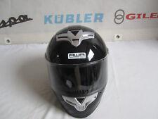 Piaggio Integralhelm schwarz Awatech Basic Helm XXL 605807M062 Neu OVP