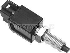 Interruttore a pedale e Sensore FORD RANGER: INTERMOTOR 51677
