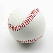 Upper Inner Balls Practice Training Exercise Baseball Ball Sport Team Game