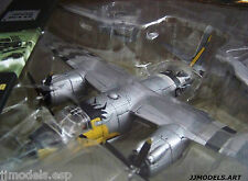 *FORCES OF VALOR B-26 MARAUNDER USAAF 397th,FRANCE 1944 **2008  LIMITED ED.**