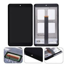 PANTALLA LCD + TACTIL DIGITALIZADOR ASUS MEMO PAD 8 ME181C NEGRO