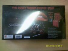 The Rocky Horror Picture Show / Shock Treatment  Lip Box   Rare      New
