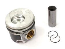 Kolben Mahle Original für AUDI SEAT SKODA VW zum Zylinder  3 (1484459)
