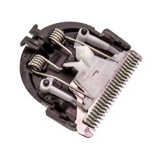 Braun 81428925 Messer für CruZer5 HC5010, HC3050, HC5050, HC5090 Bartschneider