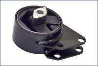 Motore Anteriore Destro Per JEEP Grand Cherokee Zj Zg 1993 - 1998 5.2L 5.9L