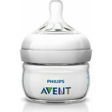 AVENT natural biberon ideale per neonati 60 ml
