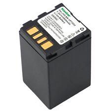 1x Kastar Battery for JVC BN-VF733 GZ-MG70 GZ-MG77 GZ-MG500 GZ-MG505
