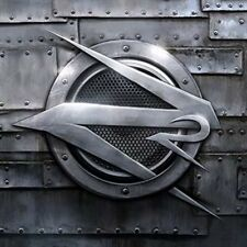 Z Devin Townsend Project Audio CD