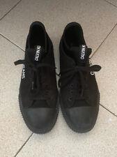 Calvin klein Sneakers Tg 43 Uomo
