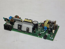 BenQ EP3735D Genuine Main Power Supply Board For MX713ST Projector