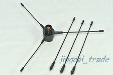 Nagoya Mobile Ground Antenna RE-02 for Car Radio Motorola Yaesu ICOM KENWOOD