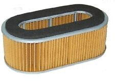 Honda Air Filter Cleaner Element CH 250 Elite Scooter NEW 1985 - 1988