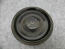 1989-1991 1990 Pontiac 6000 3.1 Air Filter Housing Top Cover OEM 17199