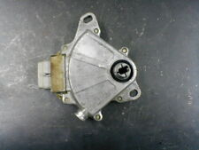 1992-1993 Toyota Camry neutral safety gear position switch
