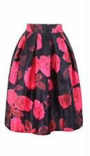 Unbranded Satin Skirts for Women