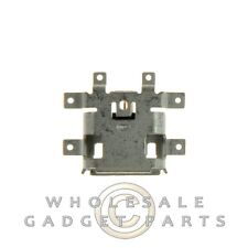Charge Port for Motorola XT862 Droid 3 Connection Connector Power Charging Plug