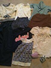 Aeropostale/Gymboree /gap/old navy/circo15pcs girl clothes lot size:7-8