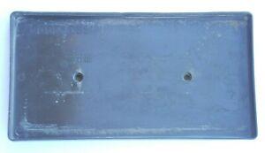 94 95 96 97 98 99 00 01 Acura Integra OEM Battery Tray Stand