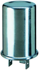 Flasher  Tridon  550