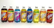 Faygo Soda BIG bottle 23 oz Lot of 3 Pick Flavors BUY MORE SAVE $$