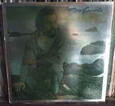 Joe Sample – Carmel Lp  1981 Us Issue EX/NM with 2 Inner Crusaders Records
