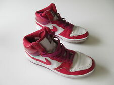 Women's NIKE 'Court Force Hi' Sz 10 US Casual Shoes ExCon | 3+ Extra 10% Off