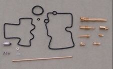 SUZUKI 1994-1999 DR350SE dr 350 dr350 Carburetor Rebuild Carb Repair Kit PY103