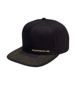 New Genuine Porsche Drivers Selection GT4 Clubsport Baseball Cap