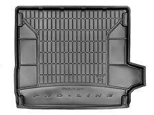 Range Rover VOGUE  2002-2012 TAPIS DE COFFRE SUR MESURE