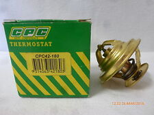 CPC CPC42-180 Thermostat New