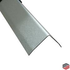 Edelstahl V2A 1.4016 K240 585x300x0,8 mm ferromgnetisch