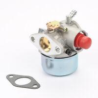 Carburetor For Toro Recycler 20016 20017 20018 Tecumseh 6.75 HP Mowers Engine