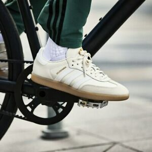 Adidas Velosamba SPD Cycling Shoes Samba
