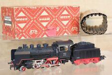 Marklin Märklin 3003 DB 0-6-0 Klasse Br 24 058 Lokomotive Verpackt Aus 1959 Nq