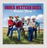 Prairie Moon-Under Western Skies CD NEW