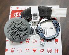 OEM Hands Free Microphone For KIA Bongo3 K2500 K2700 K3000 2016/09+ 965751R100KL