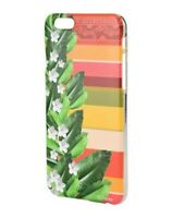 Sugarbird Womens Palm Case Iphone 6/6S Multicolour Size OS