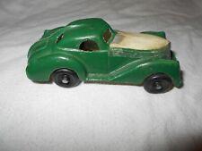 Vintage Kilgore Plastic Jewels for Playthings  Sedan 4