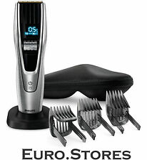 Philips HC9490/15 Series 9000 Hair Clipper With Motorized Combs GENUINE NEW