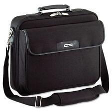 Targus Notepac Laptop Case - OCN1