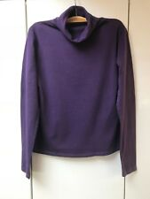 Sous-pull - Taille M (FW)