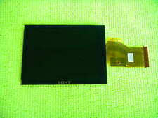 GENUINE SONY A-77M2 A77 II LCD WITH BACK LIGHT PART FOR REPAIR