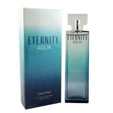 Calvin Klein Eternity Aqua 100 ml Eau de Parfum EDP